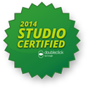 Studio Certification
